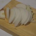Ceviche  de corvina3
