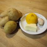 patatas hasselbck