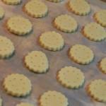 Galletas escocesas de mantequilla2