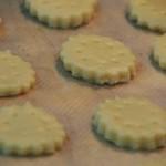 Galletas escocesas de mantequilla3