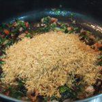 dolmas-de-arroz