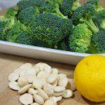 brocoli-con-salsa-de-limon-y-almendras