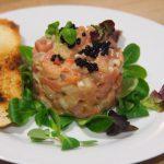 tartar-dos-salmones5