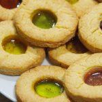 galletas-de-cristal