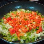 tortilla-a-la-turca